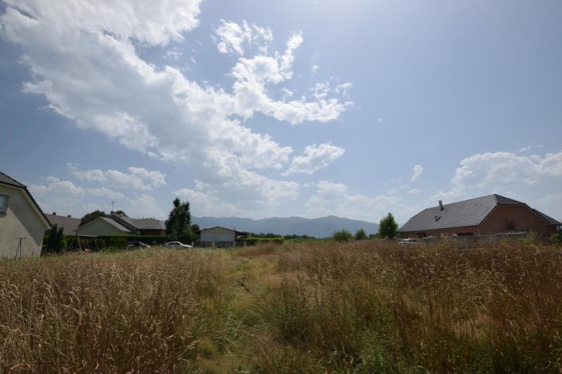 Terrains du constructeur SARL CPC INVEST • 1612 m² • ESCOUT