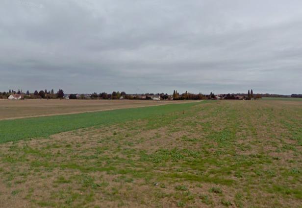 Terrains du constructeur MAISONS VIGERY • 466 m² • GIDY