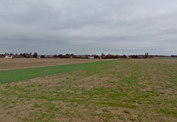 Terrains du constructeur LES MAISONS VIGERY • 512 m² • SARAN