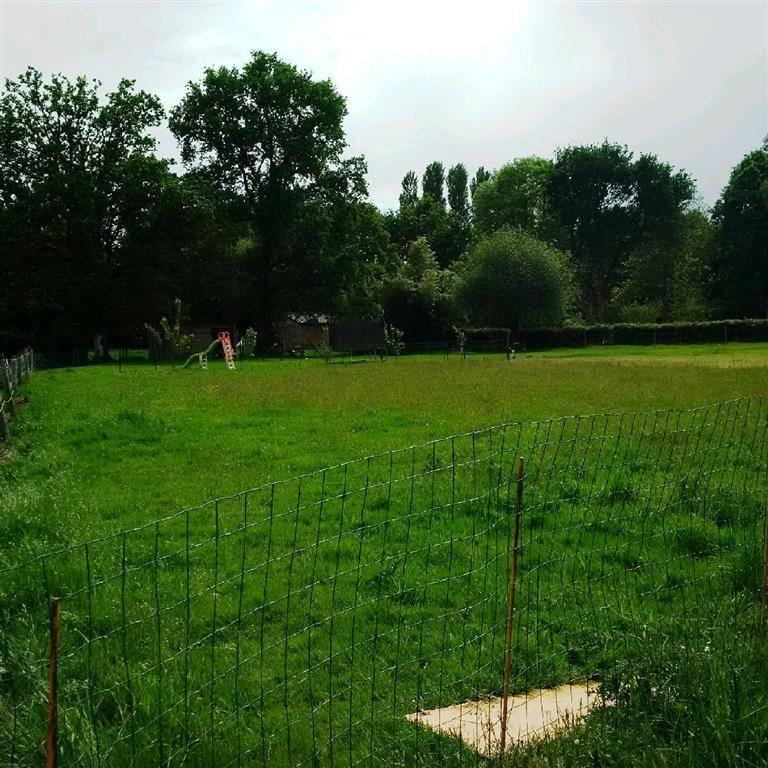 Terrains du constructeur CARNOT IMMOBILIER • 1000 m² • SAINT BRICE EN COGLES