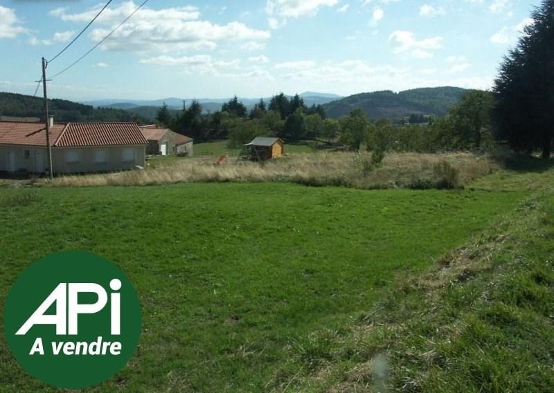 Terrains du constructeur AGENCE POUR L IMMOBILIER • 0 m² • COLOMBIER