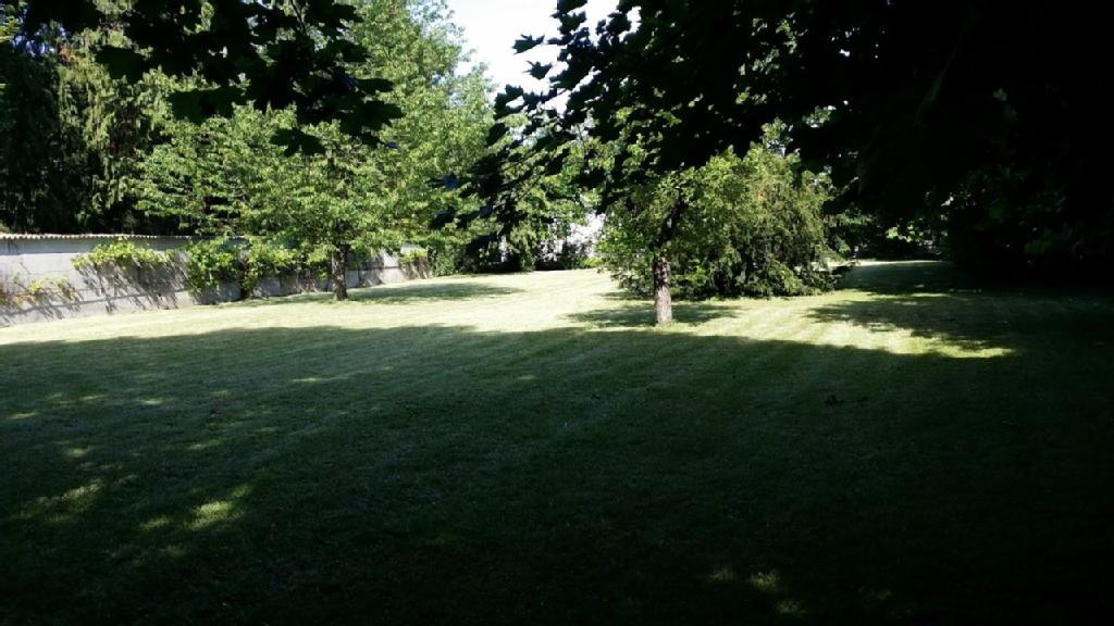 Terrains du constructeur PROXIMMO • 0 m² • LE GRAND LEMPS