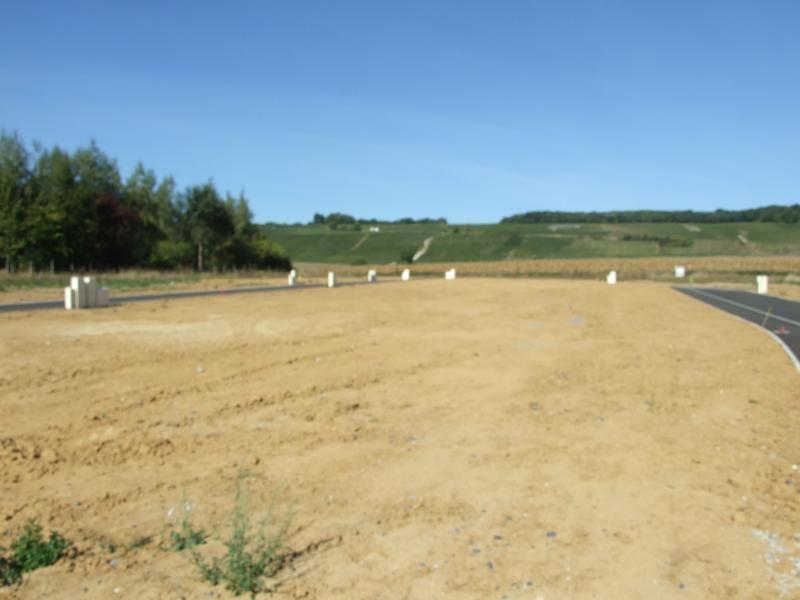 Terrains du constructeur AGENCE DU MARCHE • 404 m² • LA FERTE SOUS JOUARRE