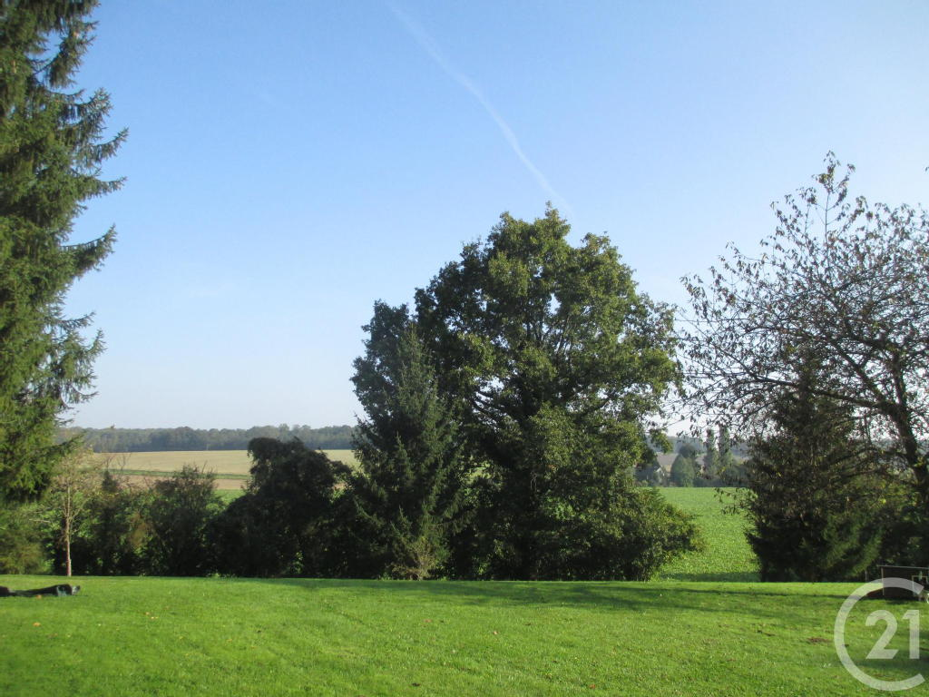 Terrains du constructeur C21 A S M COULOMMERS • 680 m² • AMILLIS