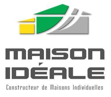 Terrains du constructeur MAISON IDEALE 26 • 734 m² • PRIVAS