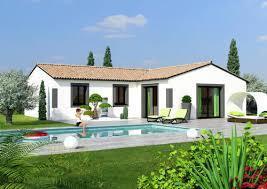 Terrains du constructeur MAISON IDEALE 26 • 441 m² • LIVRON SUR DROME