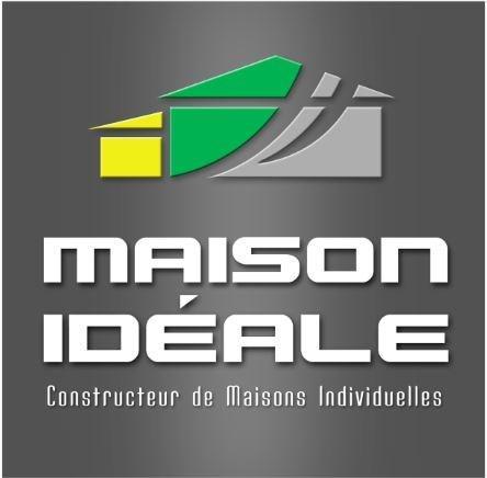 Terrains du constructeur MAISON IDEALE 26 • 629 m² • GRANE