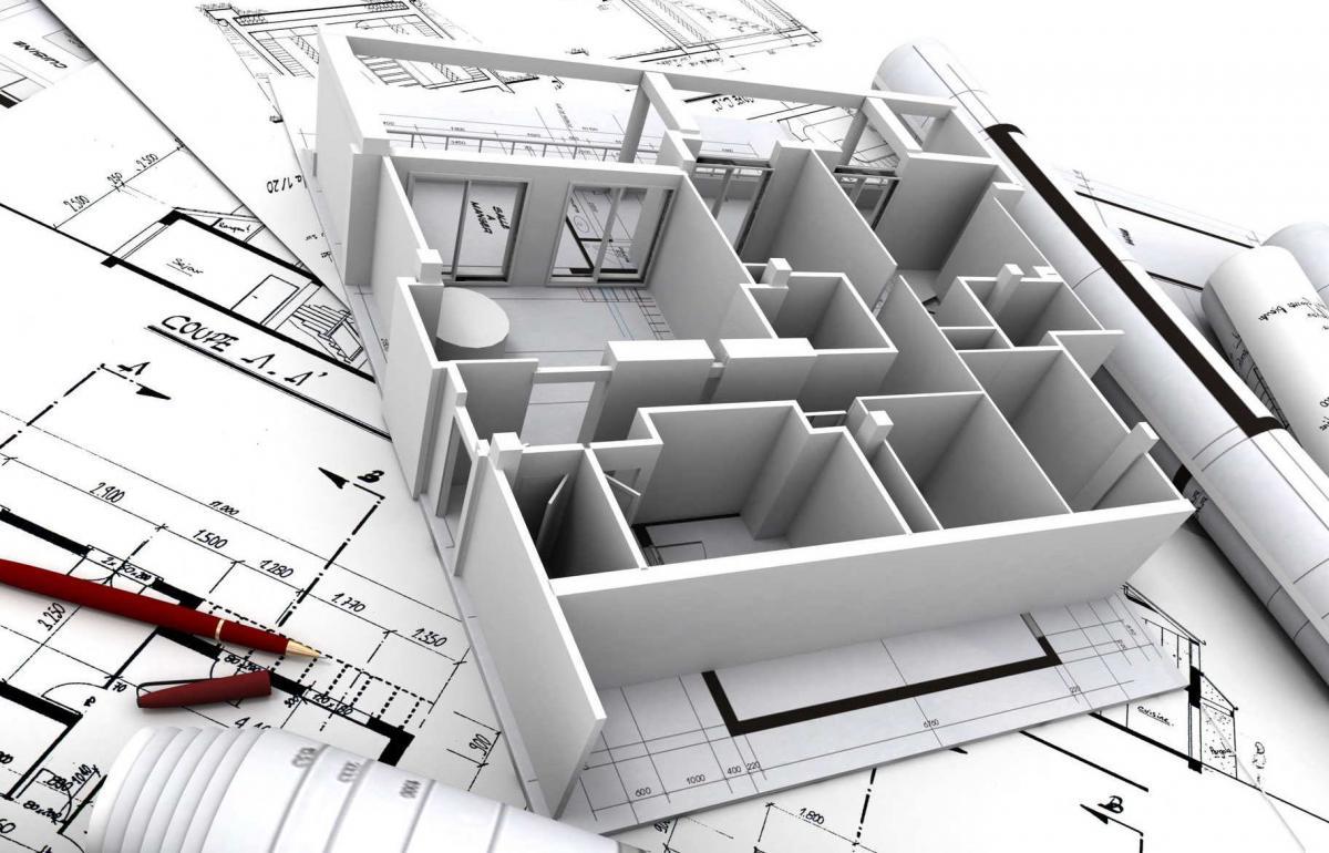 Maisons du constructeur MAISON IDEALE 26 • 70 m² • MALATAVERNE