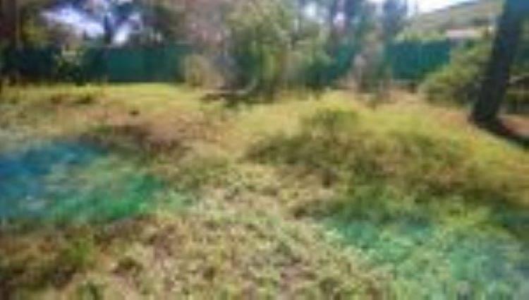 Terrains du constructeur LES MAISONS DE MANON - GARDANNE • 900 m² • LES PENNES MIRABEAU