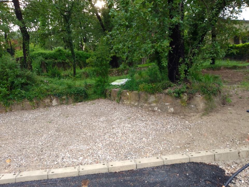 Terrains du constructeur LES MAISONS DE MANON - GARDANNE • 607 m² • GREASQUE
