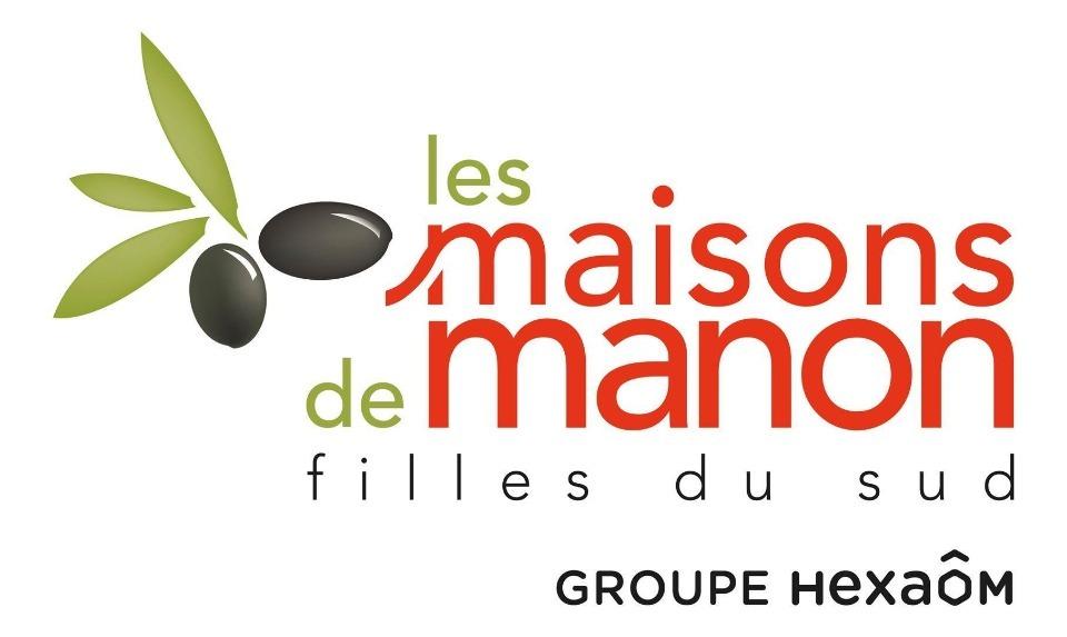 Terrains du constructeur LES MAISONS DE MANON - GARDANNE • 800 m² • LUYNES