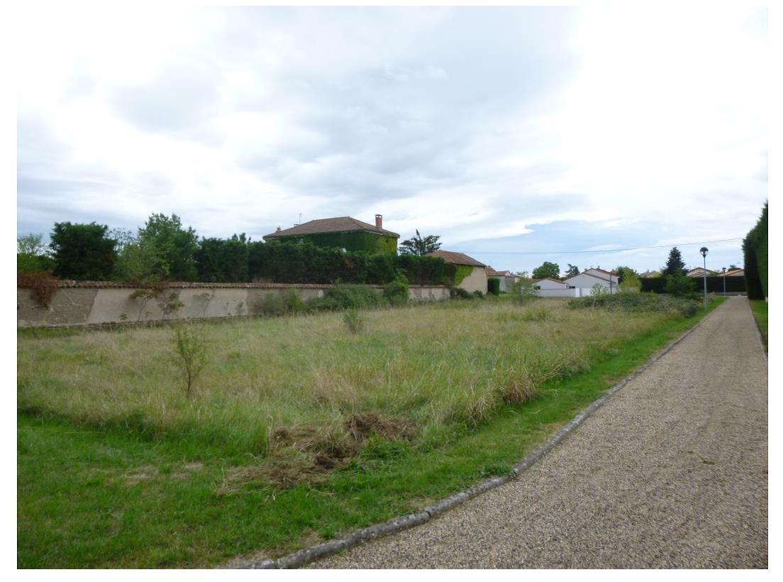 Terrains du constructeur MAISONS BATISEUL • 400 m² • CUZIEU