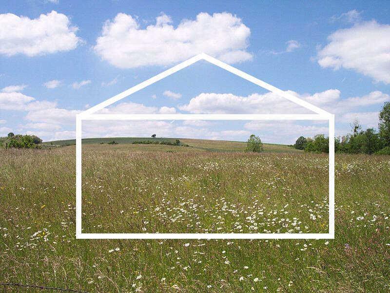 Maisons du constructeur MAISONS CLEDOR • 90 m² • VERTAIZON