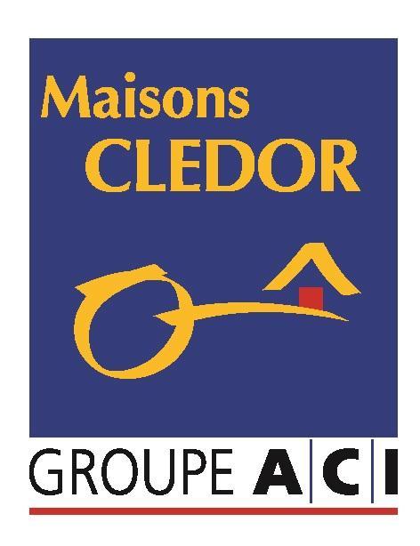 Terrains du constructeur MAISONS CLEDOR •  m² • ENNEZAT