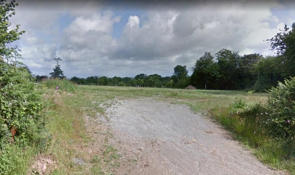 Terrains du constructeur MAISONS FRANCE CONFORT • 1332 m² • LONLAY LE TESSON