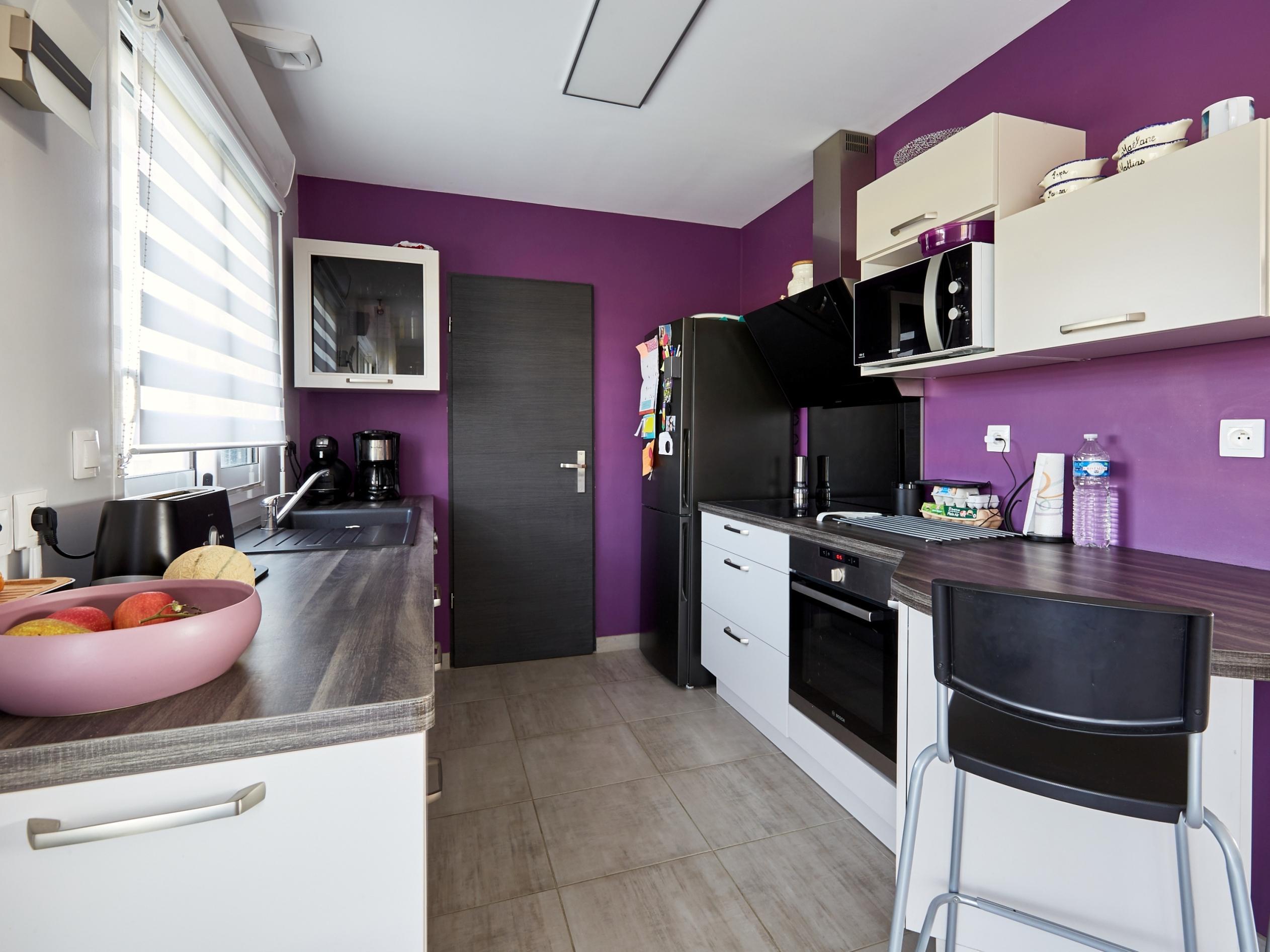 Maisons + Terrains du constructeur Maison Castor Rouen • 102 m² • ESTEVILLE