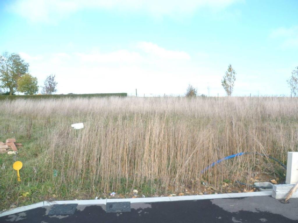 Terrains du constructeur AKINITA • 0 m² • VALENCIENNES