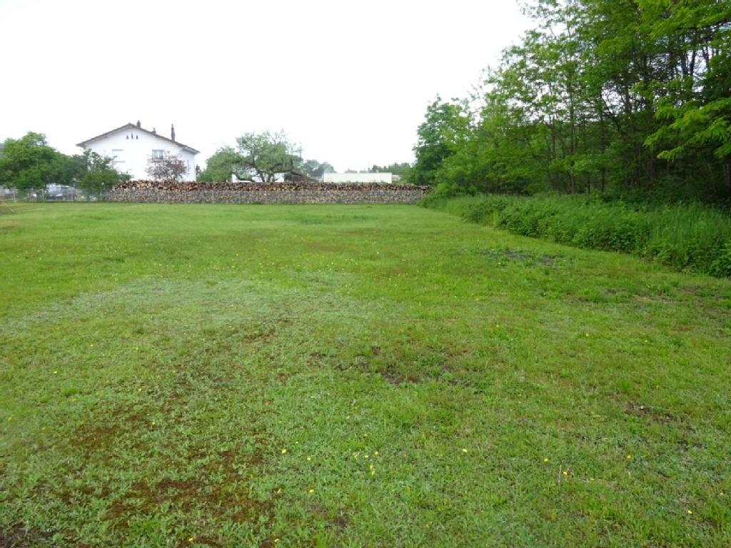 Terrains du constructeur A ET C PY IMMO • 0 m² • RONCHAMP