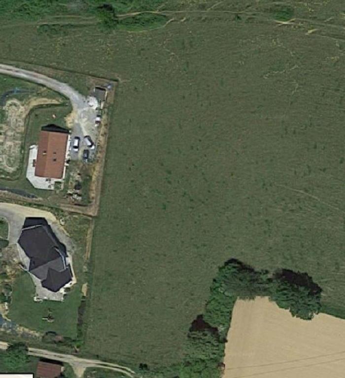 Terrains du constructeur OPT IMMO • 3143 m² • PAU