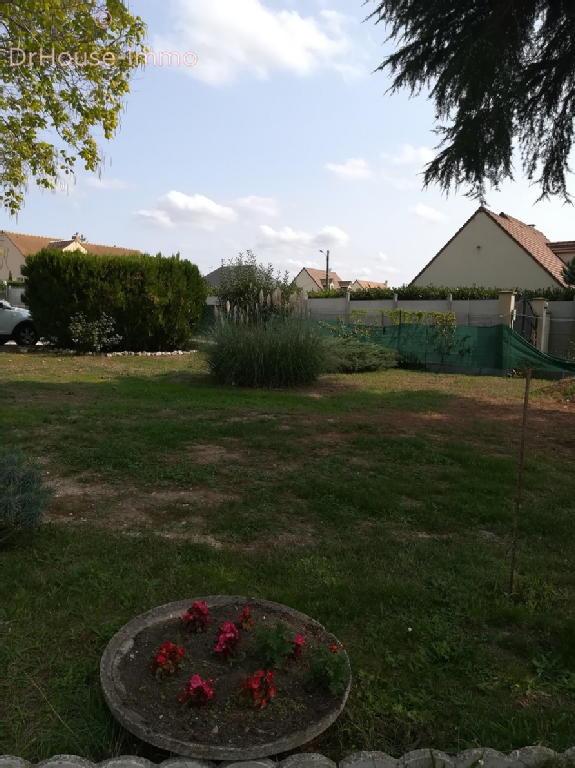 Terrains du constructeur Dr House immo • 400 m² • LIMETZ VILLEZ