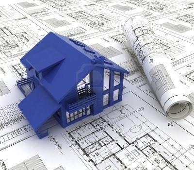 Terrains du constructeur LES PORTECLES DE L'IMMOBILIER • 1287 m² • OBERHASLACH