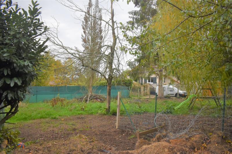 Terrains du constructeur AGENCE DU MARCHE • 610 m² • LA FERTE SOUS JOUARRE