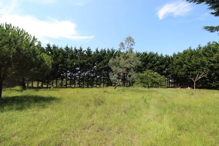 Terrains du constructeur AGENCE RODRIGUEZ • 0 m² • SAINT DENIS D'OLERON