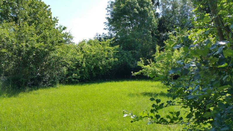Terrains du constructeur ARTHUR IMMO. COM GISORS • 1036 m² • GISORS