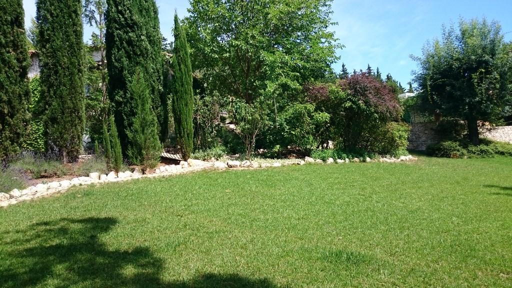 Terrains du constructeur Guy Hoquet SAINT CLEMENT DE RIVIERE • 2400 m² • PRADES LE LEZ