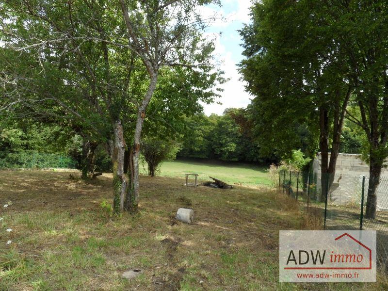 Terrains du constructeur ADW IMMO • 0 m² • PAMFOU