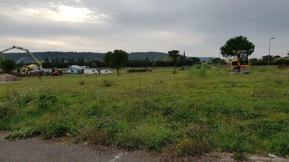 Terrains du constructeur MAISONS FRANCE CONFORT • 310 m² • LIMOUX