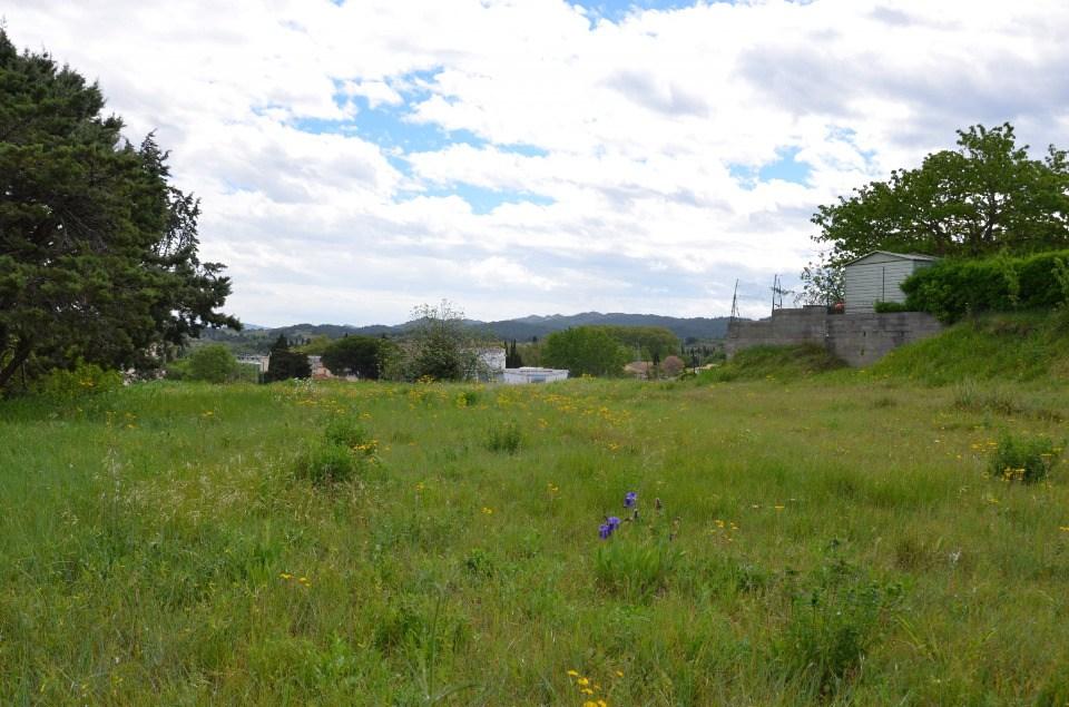 Terrains du constructeur MAISONS FRANCE CONFORT • 750 m² • LIMOUX