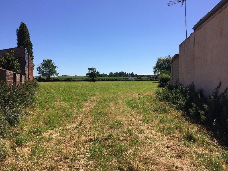 Terrains du constructeur MAISONS FRANCE CONFORT • 300 m² • CARCASSONNE