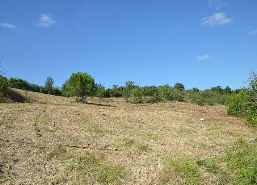 Terrains du constructeur MAISONS FRANCE CONFORT • 405 m² • VILLEGLY