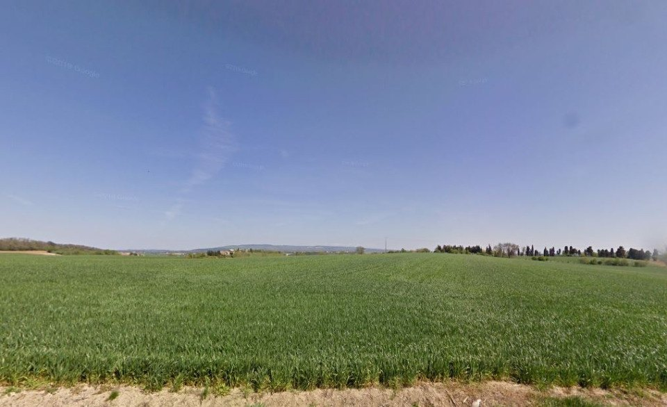 Terrains du constructeur MAISONS FRANCE CONFORT • 860 m² • AIROUX