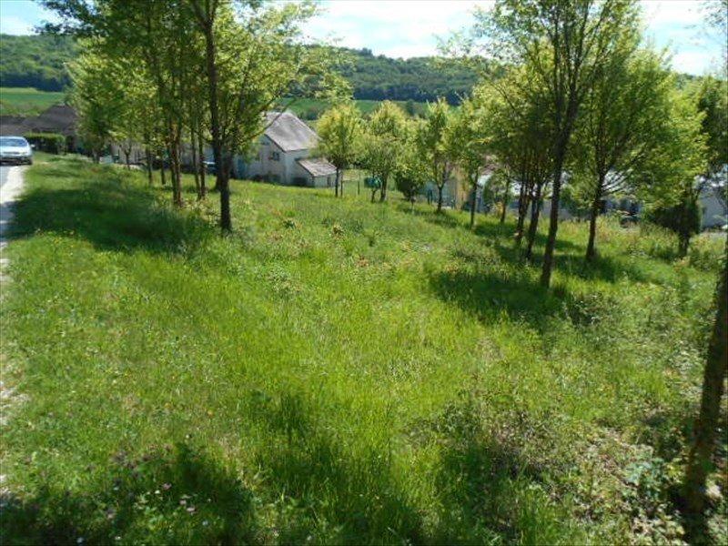 Terrains du constructeur A4 IMMOBILIER • 1135 m² • VILLENEUVE SUR BELLOT