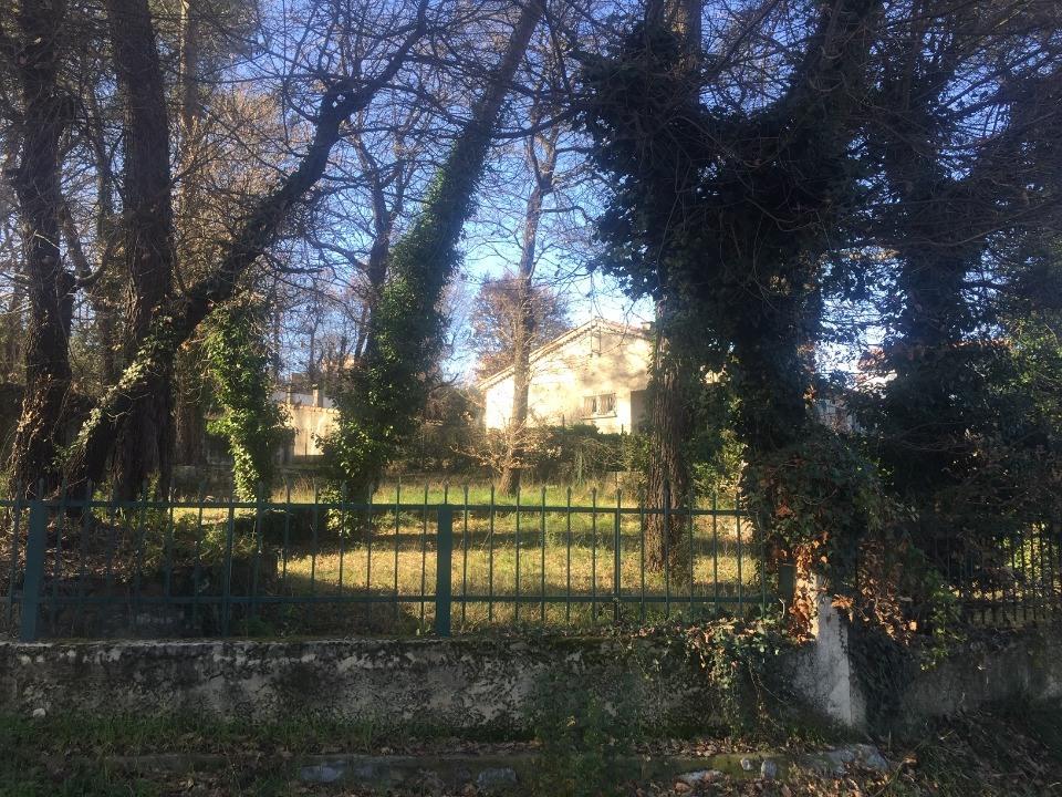 Maisons + Terrains du constructeur LES MAISONS DE MANON • 85 m² • GREASQUE