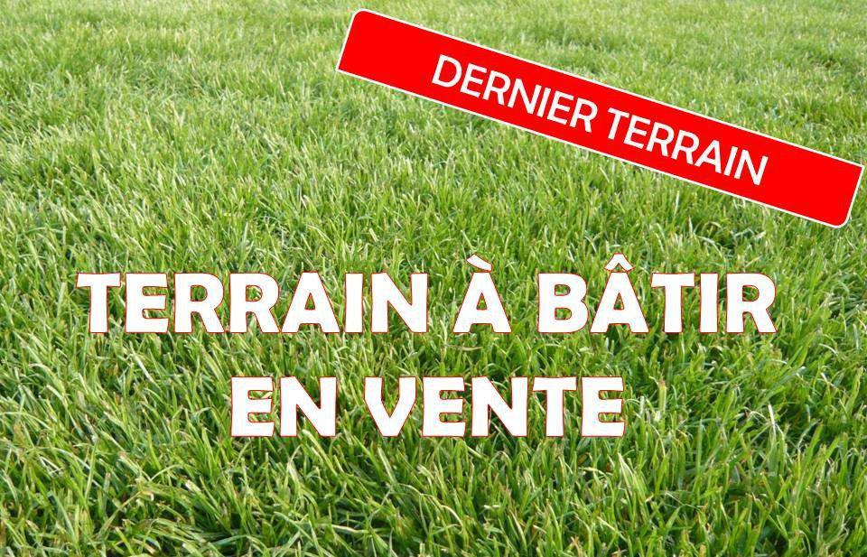 Terrains du constructeur I@D FRANCE • 2000 m² • MONTEREAU FAULT YONNE