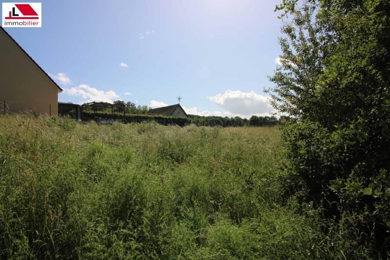Terrains du constructeur Agence Lesage Immobilier • 2048 m² • VERNON