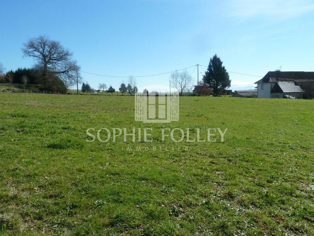 Terrains du constructeur SOPHIE FOLLEY IMMOBILIER • 3280 m² • NAVARRENX