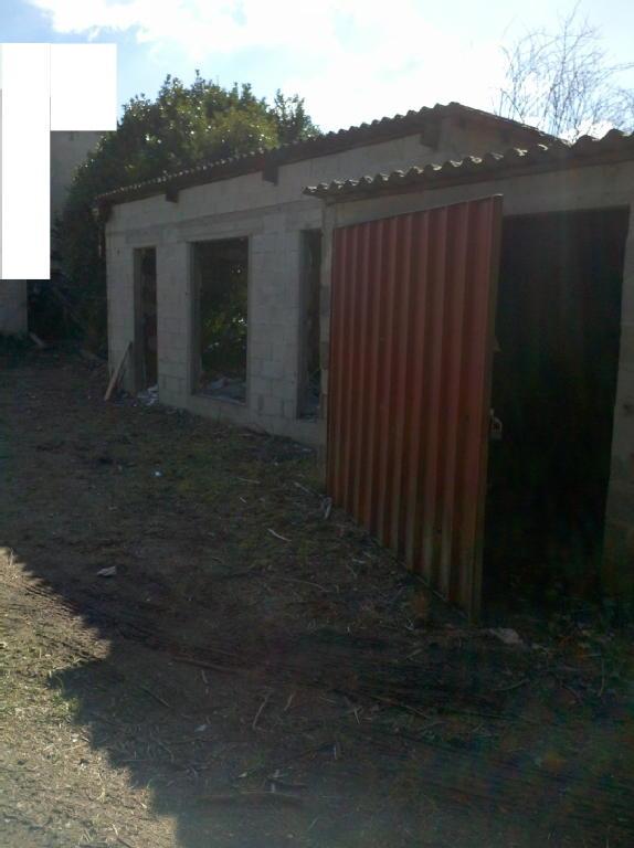 Terrains du constructeur CARREZ IMMOBILIER • 45 m² • SAINT USAGE