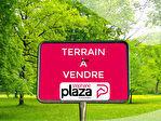 Terrains du constructeur Stéphane Plaza Immobilier Libourne • 1600 m² • CASTILLON LA BATAILLE