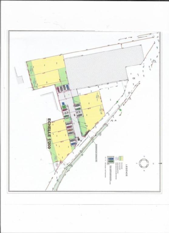 Terrains du constructeur REFLEXIMMO • 0 m² • AVIGNON