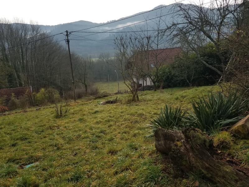 Terrains du constructeur RUE DE L IMMOBILIER • 1200 m² • LUTZELHOUSE