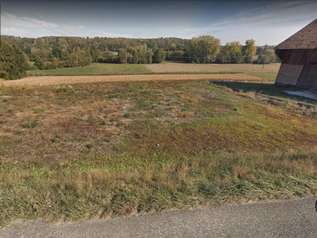 Terrains du constructeur IMMOCLAIR AGENCE IMMOB • 0 m² • DANNEMARIE
