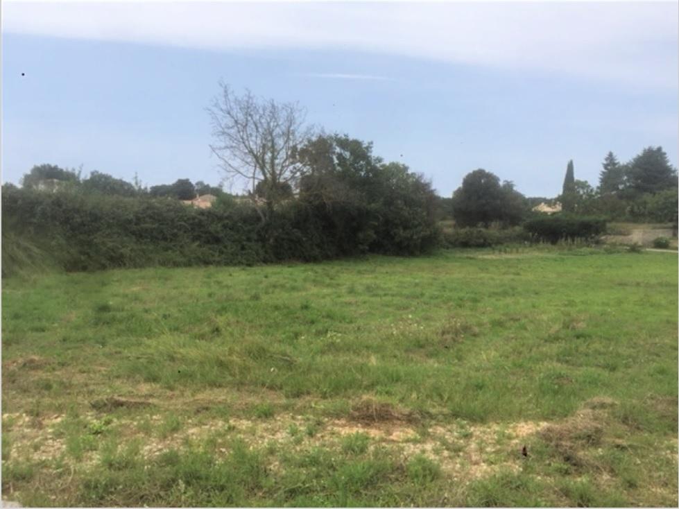 Terrains du constructeur RESEAU EV IMMOBILIER • 0 m² • SAINT MARCEL DE CAREIRET