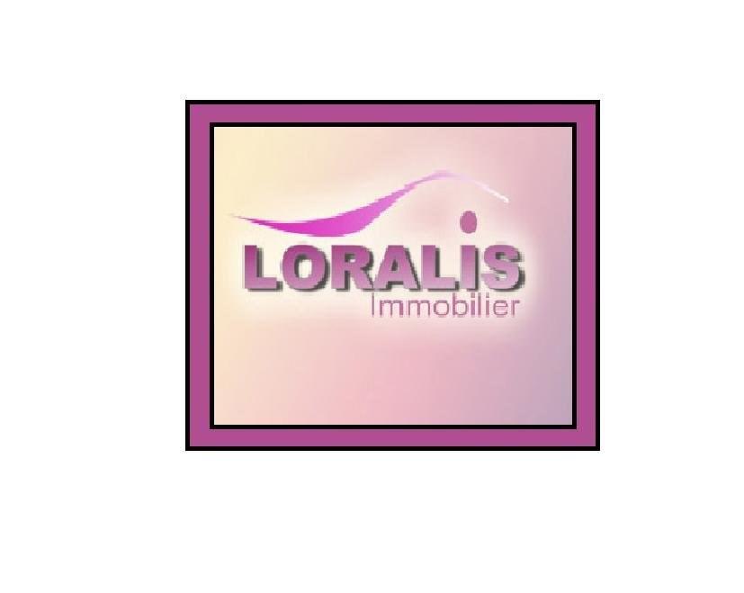 Terrains du constructeur LORALIS IMMOBILIER • 969 m² • ENSISHEIM