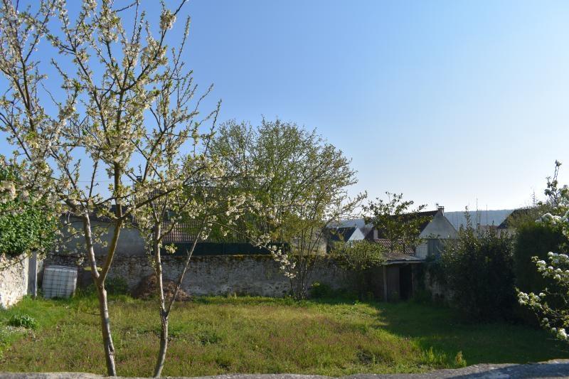 Terrains du constructeur AGENCE DU MARCHE • 243 m² • LA FERTE SOUS JOUARRE