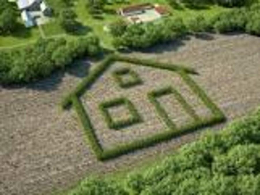 Terrains du constructeur SYNTHESE GESTION • 0 m² • SAINTES