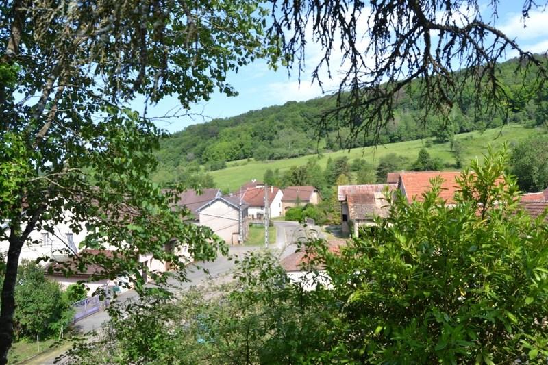 Terrains du constructeur CAPI FRANCE • 2050 m² • ROGNON